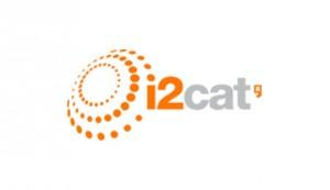 logo_membre_i2cat